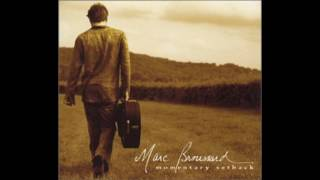 Marc Broussard - Gotta Be More