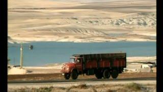 Müslüm Gürses - Ateş Donar (Official Video)