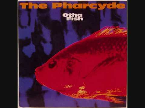 the-pharcyde-otha-fish-instrumental-alejandro-roman