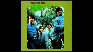 The Monkees - Laugh