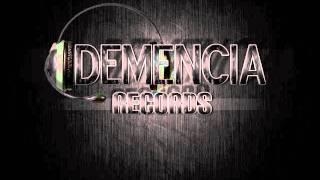 Flow Adictivo - Demencia Records Ft Eker