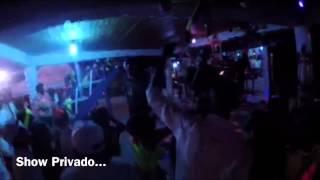 Dj Gordo [Live] Show Privado (istmina-chocó) [Salsa Urbana]