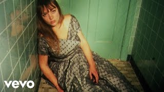 Angel Olsen - Forgiven/Forgotten (Official Video)