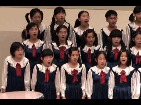 台灣歌謠組曲 --- 安平追想曲 - YouTube
