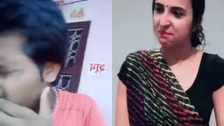 Chandan Neha चंदन नेहा हिन्दी एल बम विडियो  Dj Raaz ((Song mixser )) Film ,,((दंगल)),,