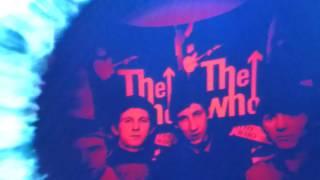 THE WHO - (LIVE) 18.06.2016 - * Behind Blue Eyes * Azkena Rock Festival - 005
