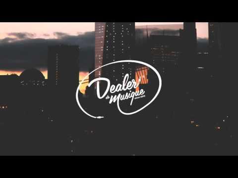 fred-falke-radio-days-feat-shotgun-tom-kelly-dealer-de-musique