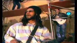 UB40 - Cherry Oh Baby 1984