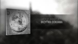 B.O.K - Brzytwa Ockhama