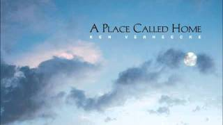 Ken Verheecke - A Place Called Home