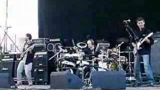 Roland Band