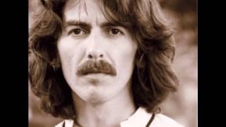 George Harrison - Hare Krishna
