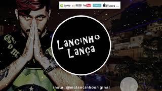MC CABELINHO - PUTARIA MEXICANA [[ FP DO TREM BALA E DJ LUANZINHO ]]
