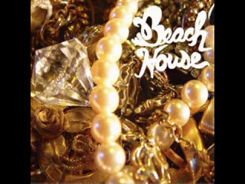 beach-house-saltwater-haihater