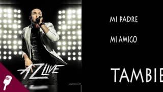 Te busco - Alex Zurdo Pista Karaoke Instrumental (Sin voz)