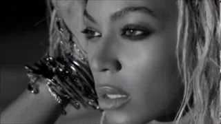 Beyoncé dançando Lepo Lepo.