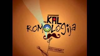 15 - Kal - Aroma - (Audio2014)