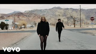 Selma & Gustaf - Where We Once Belonged ft. The Unmarried Queen