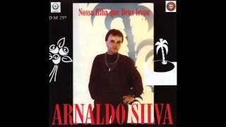 Arnaldo Silva  me da licenca