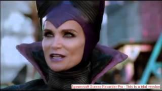 Disney's Descendants | Part 3
