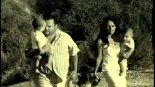"""PESADO """"GRACIAS POR TU AMOR"""" video oficial"""
