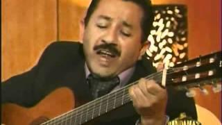 "Ariel Barreras - ""Te equivocaste"""