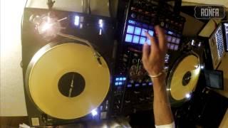 Dillon Francis Dj Snake - Get Low Live Trap Remix
