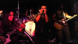 Dead Horses (tributo a Guns N' Roses) - Outta Get Me