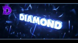 Diamonds Intro