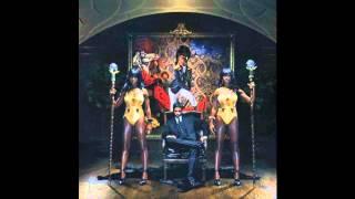 Santigold - The Riots Gone