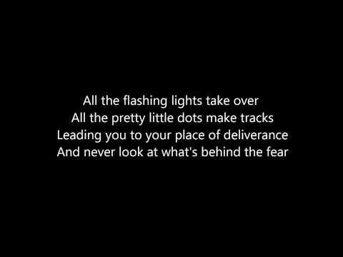 how-to-destroy-angels-welcome-oblivion-lyrics-pheldaris