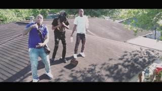 Anita Baker-Yunglew ft Gambino & Rasta