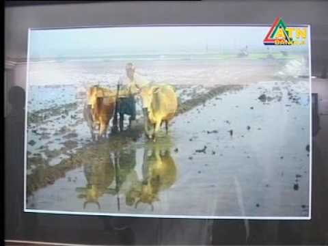 Bangladesh – the Land of Diversity [ATN BANGLA]