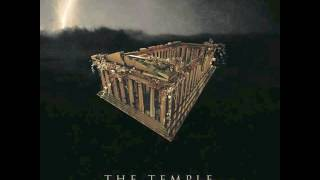 Phuture Noize - The Temple