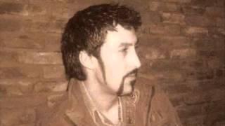 Και Χορεύω Σε Πίστες - Άγγελος Δαδάρος / Kai Xoreyo Se Pistes - Aggelos Dadaros