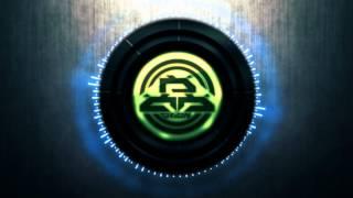 Electric Soulside - America [CLIP] [ELECTRO]