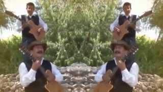 Falsas esperanzas -Trigales de Chuquibamba