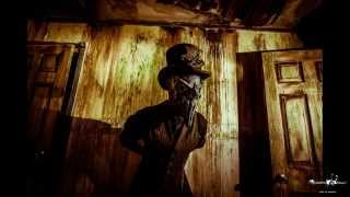Mushroomhead - Devils Be Damned (Fan Music Video HD)