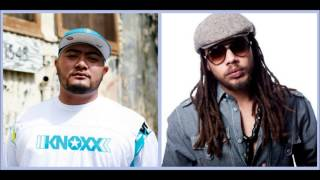 Ziggi Recado Ft. J Boog  The Way You Do