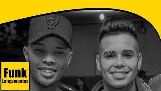 Zaac e Jerry e Mc Brisola - Abusada e Danada (DJ T7) Feat. MC Anjo