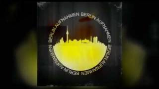 Diroma - THE TRUMPET (video promo)