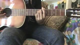 Sasuke's Theme Shippuden - Hyouhaku guitar