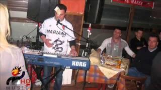 Влади Марков- Владката