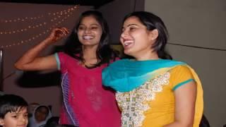 Beautiful gift | Cute sisters | Must watch never seen | Phoolon Ka Taron Ka