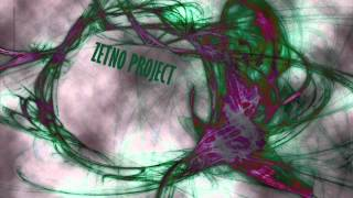 Zetno Project - Krastave Zabe.wmv