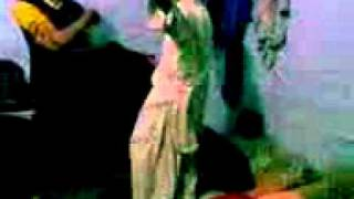 PASHTO DANCS SEX