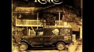 DJudge - Love from di heart (Ice Ice Riddim Vol.2)