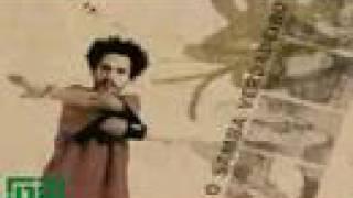 Marcelo D2 - A Procura da Batida Perfeita