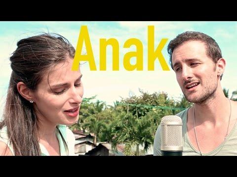 Download Lagu Pretty Russian Girl Sings