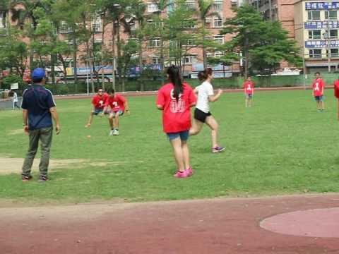 106大勇國小604家長vs604學生#4 - YouTube
